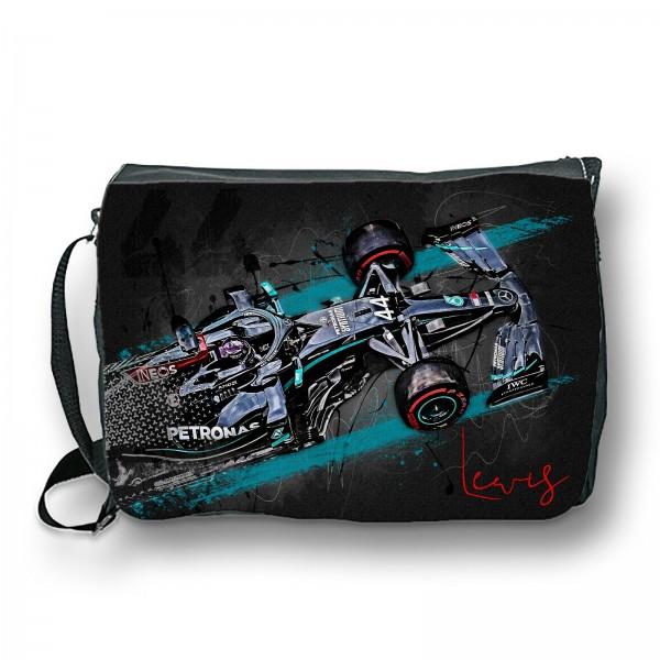 shoulder bag - Lewis Hamilton - Season 2020